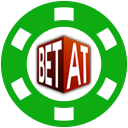 BETAT casino review