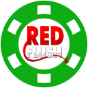 Red Flush review