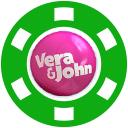 Vera and John