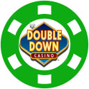 Double Down - IGT