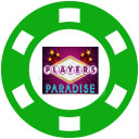Players Paradise - Ainsworth