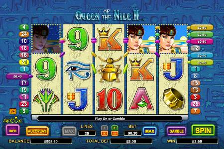 queen-of-the-nile-free-pokies-guide