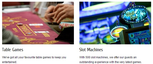 Christchurch Pokies Casino Guide