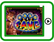 free cash cave ipad, iphone, android slots pokies