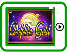 free dolphin gold ipad, iphone, android slots pokies