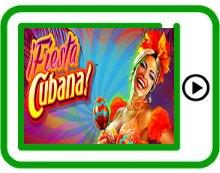 free fiesta cubana ipad, iphone, android slots pokies