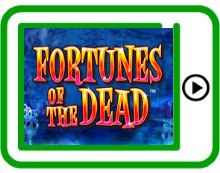 free fortunes of the dead ipad, iphone, android slots pokies
