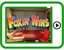 free foxin wins pad, iphone, android slots pokies