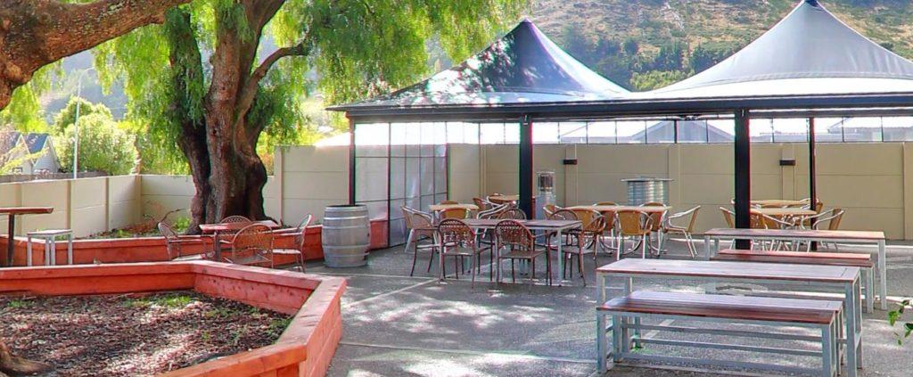 The Valley Inn Tavern Heathcote Review & Guide