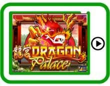 free Dragon Palace mobile pokies