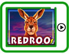 Free Red Roo mobile pokies