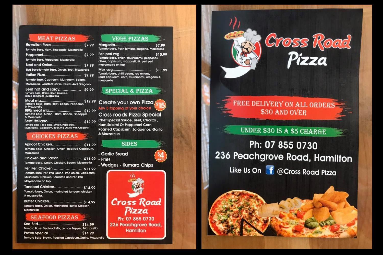 5 Crossroads Sports Bar ✅ Pokies, Bars, Hours, Food Menu, Map, Address