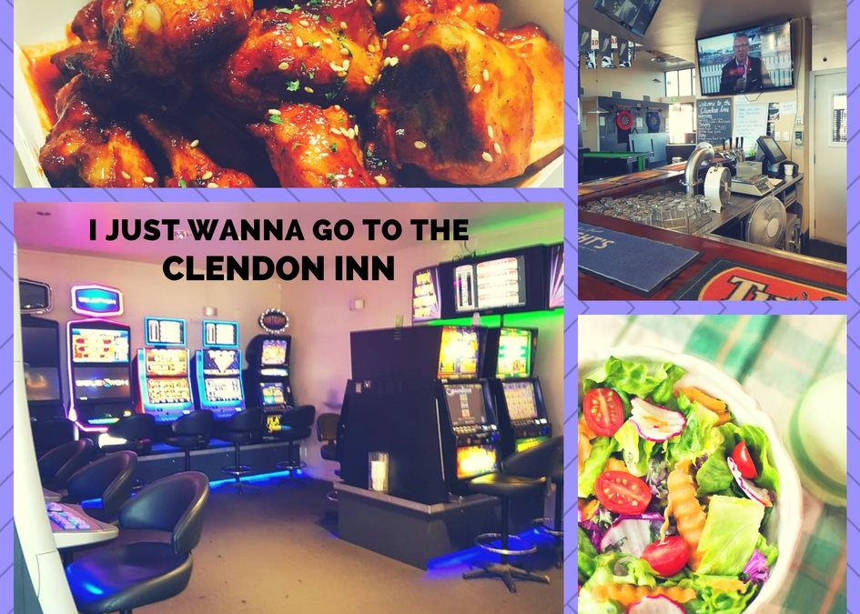 The Clendon Inn Weymouth Review