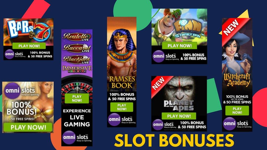 best online pokies casino for new zealand players