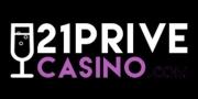 21-prive-casino.jpg