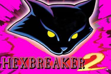 Hexbreaker 2