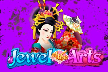 Jewel of the Arts