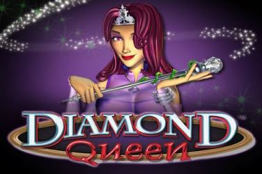 Diamond Queen