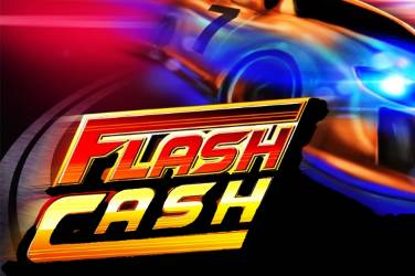 Flash Cash