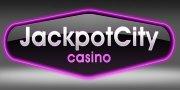 jackpotcity-casino.jpg