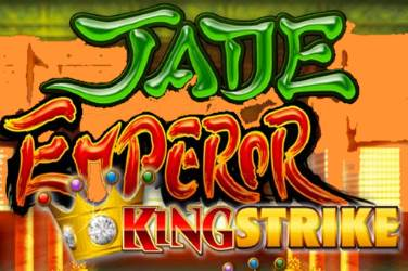 Jade Emperor King Strike