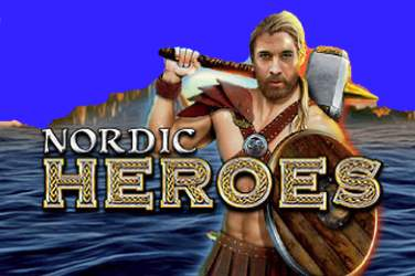 Nordic Heroes