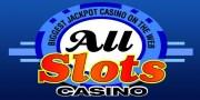 All-Slots-Casino-bonus.jpg