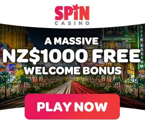 best-new-zealand-online-pokies-casino-2.jpg