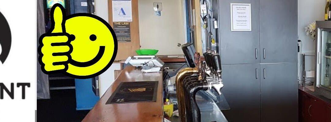 Belmont Bar Auckland Guide