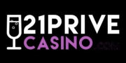 21-prive-pokies-casino.jpg