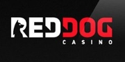 Red-Dog-pokies-casino.jpg