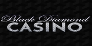 black-diamond-pokies-casino.jpg