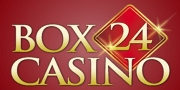 box-24-pokies-casino.jpg