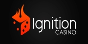 ignition-pokies-casino.jpg
