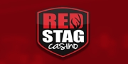 red-stag-pokies-casino.jpg