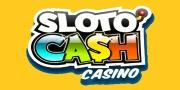 slotocash-pokies-casino.jpg