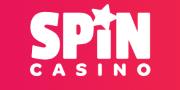 spin-casino-pokies-casino.png