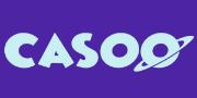casoo-slot-casino.png