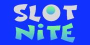 slot-nite-pokies-bonus.jpg