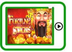 Fortune Stacks free mobile pokies