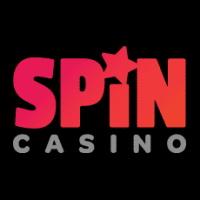 Spin-Casino-bonus.jpg