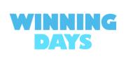 winning-days.png