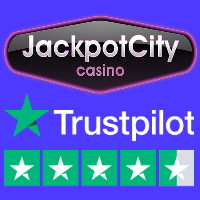 JACKPOTCITY-REVIEW-GUIDE.jpg