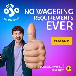 NZ-pokies-casinos.jpg